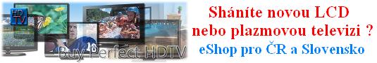 http://lcd.prodejce.cz